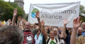pacha-group-photo