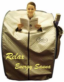 relax-sauna-pic